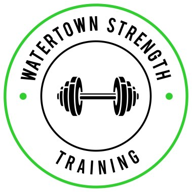 Watertown-Strength-Training-Logo-JPG