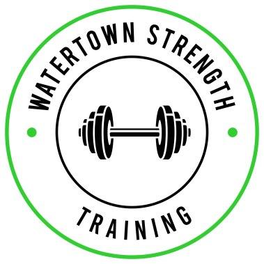 Watertown-Strength-Training-Logo-JPG